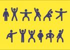 indoor exercises