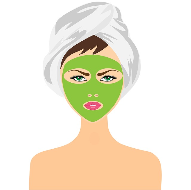 best organic natural skin care products